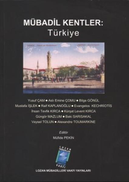Mübadil Kentler: Türkiye.pdf