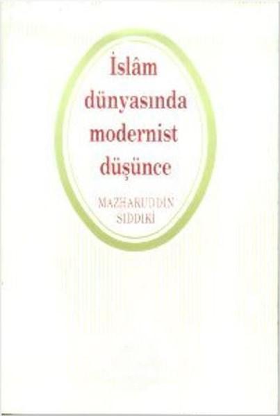 İslam Dünyasında Modernist Düşünce.pdf
