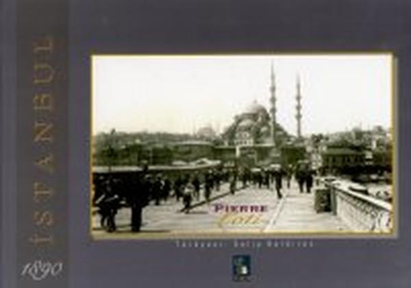 İstanbul 1890.pdf