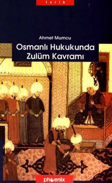 Osmanlı Hukukunda Zulüm Kavramı.pdf