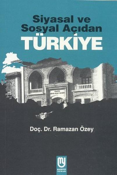 Siyasal ve Sosyal Açıdan Türkiye.pdf