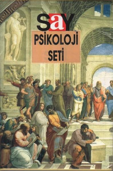 Psikoloji Seti (15 Kitap Takım).pdf