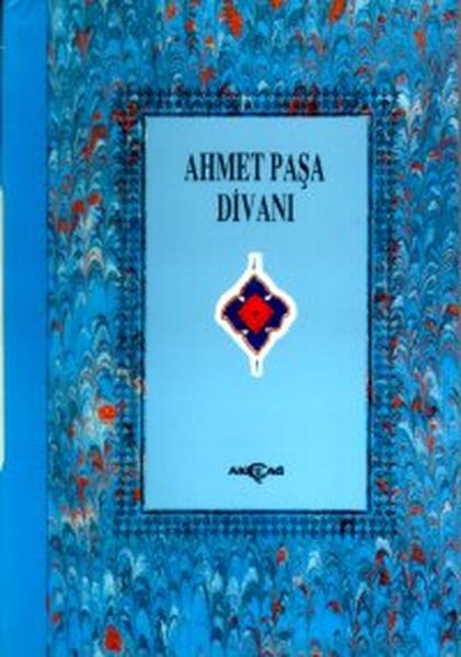 Ahmet Paşa Divanı.pdf