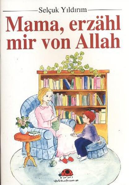 Mama, Erzahl Mir Von Allah.pdf