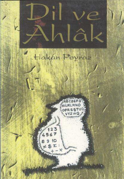 Dil ve Ahlak.pdf