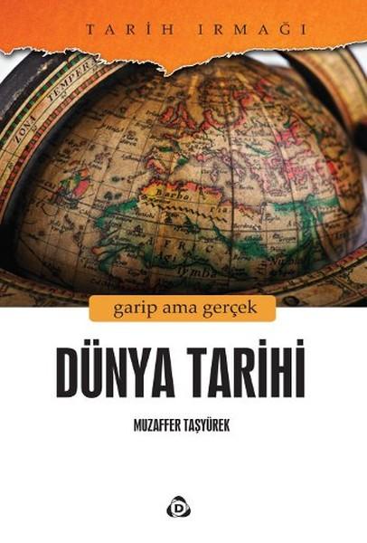Dünya Tarihi.pdf