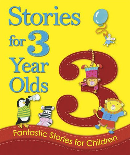 Storytime for 3 year olds.pdf