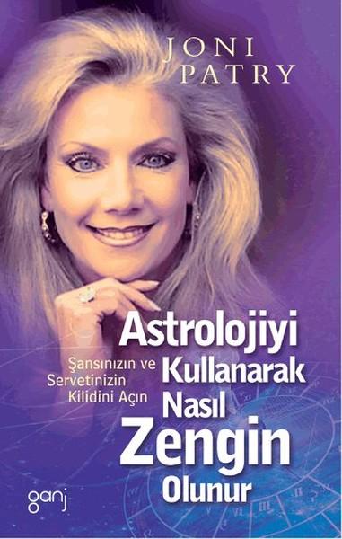 Astrolojiyi Kullanarak Nasıl Zengin Olunur.pdf