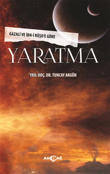 Yaratma.pdf
