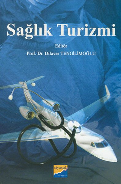 Sağlık Turizmi.pdf