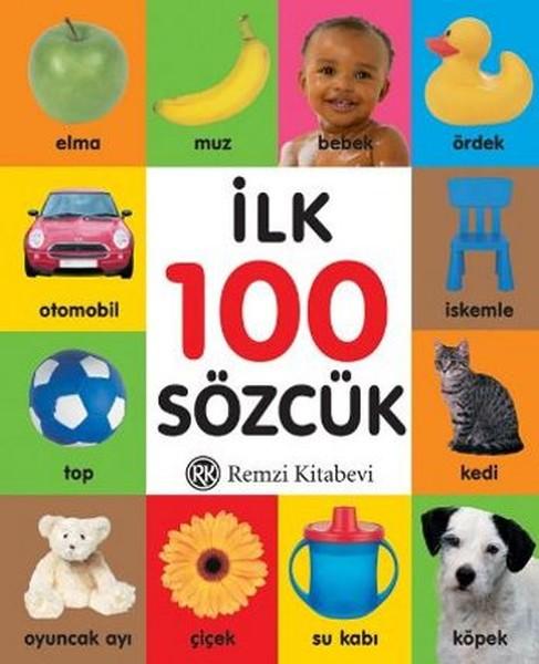 İlk 100 Sözcük (Küçük Boy).pdf