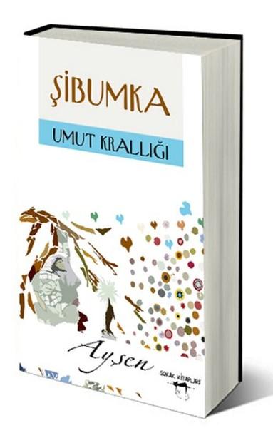 Şibumka - Umut Krallığı.pdf