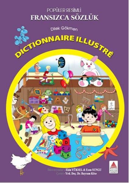 Popüler Resimli Fransızca Sözlük.pdf