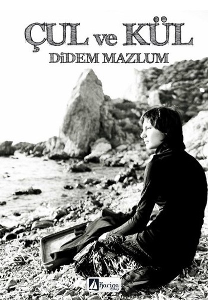 Çul ve Kül.pdf