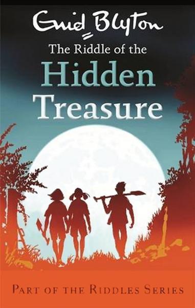 Riddle Of The Hidden Treasure.pdf