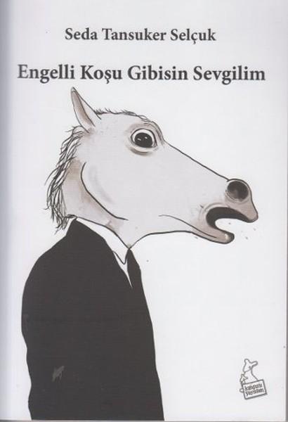 Engelli Koşu Gibisin Sevgilim.pdf
