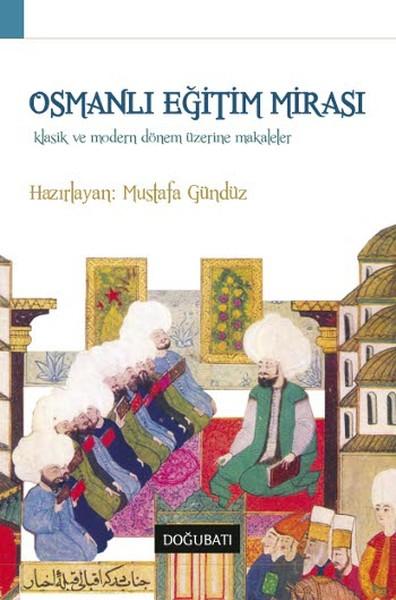 Osmanlı Eğitim Mirası.pdf