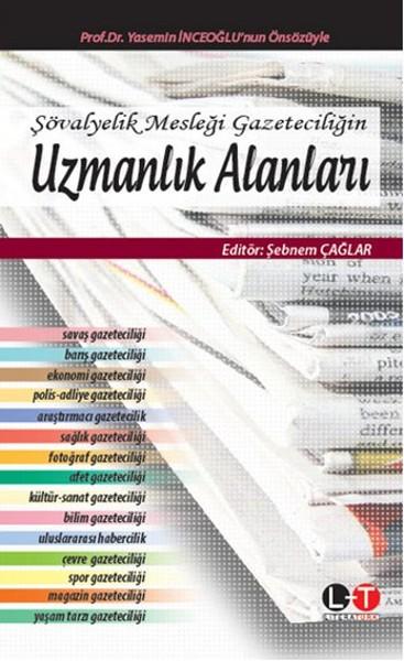 Şövalyelik Mesleği Gazeteciliğin Uzmanlık Alanları.pdf
