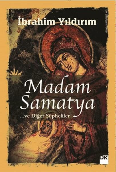 Madam Samatya.pdf