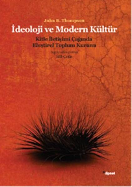 İdeoloji ve Modern Kültür.pdf