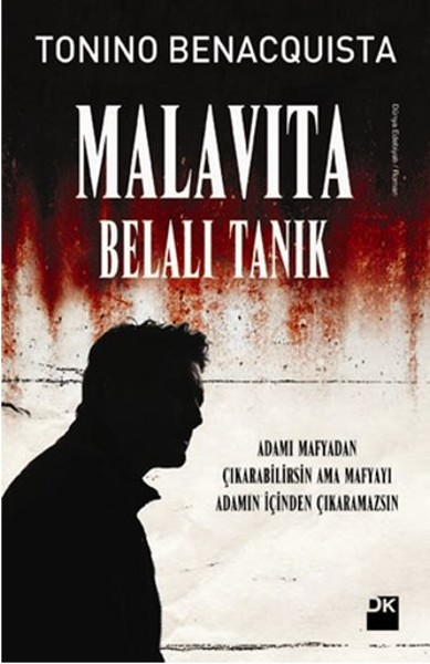 Malavita - Belalı Tanık.pdf