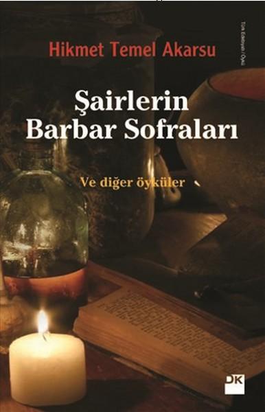 Şairlerin Barbar Sofraları.pdf