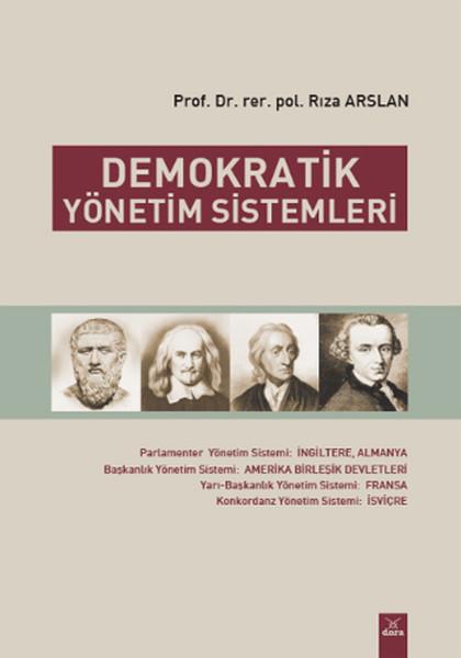 Demokratik Yönetim Sistemleri.pdf