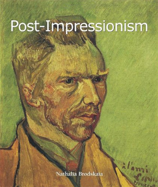 Post-Impressionism (Art of Century Collection) [Illustrated].pdf