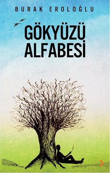 Gökyüzü Alfabesi.pdf
