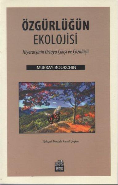 Özgürlüğün Ekolojisi.pdf