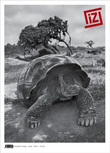 İz Dergisi Sayı: 46.pdf