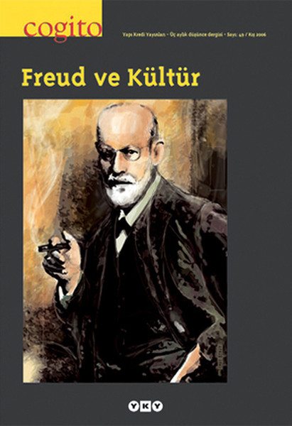 Cogito Sayı 49-Freud ve Kültür.pdf