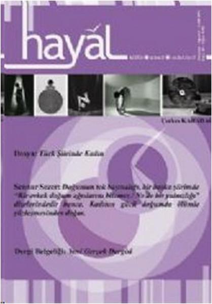 Hayal Kültür-Sanat-Edebiyat Dergisi Sayı: 24.pdf