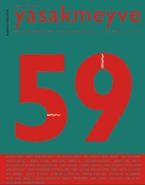 Yasakmeyve Sayı: 59.pdf