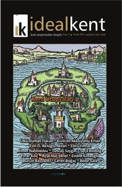 Kent Araştırmaları Dergisi Sayı 5.pdf