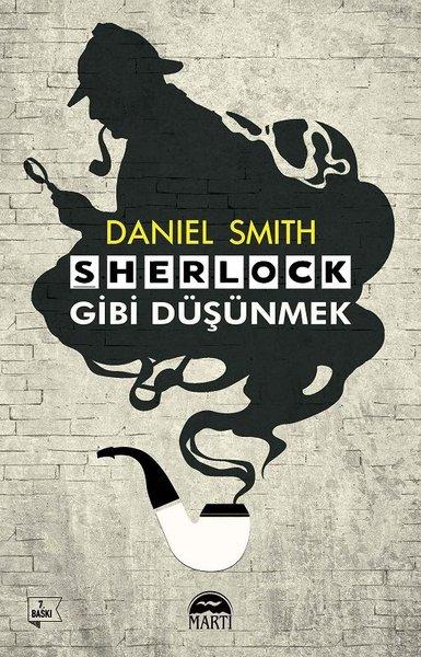 Sherlock Gibi Düşünmek.pdf