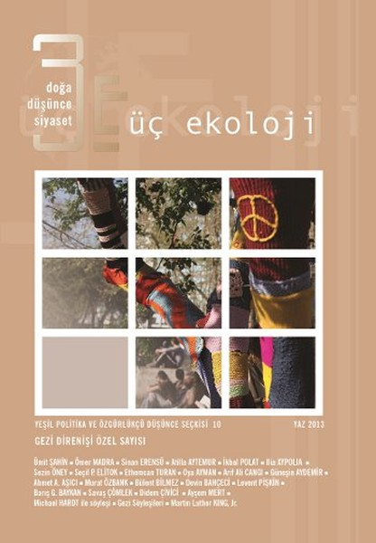 Üç Ekoloji Sayı: 10.pdf