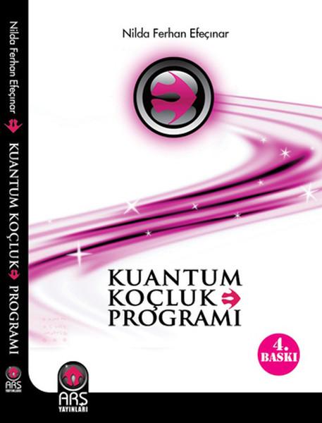 Kuantum Koçluk Programı.pdf
