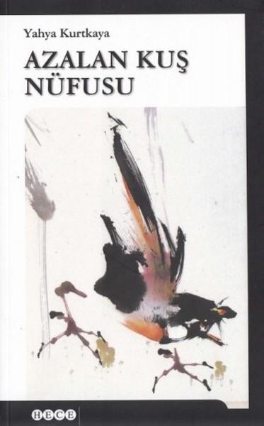 Azalan Kuş Nüfusu.pdf
