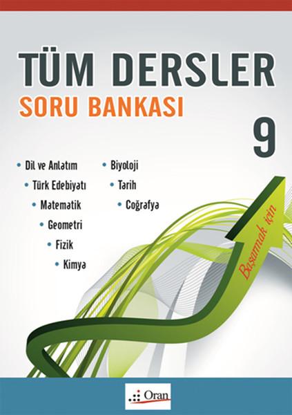 Tüm Dersler 9 Sınıf Soru Bankası.pdf