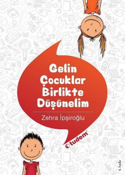 Gelin Çocuklar Birlikte Düşünelim.pdf