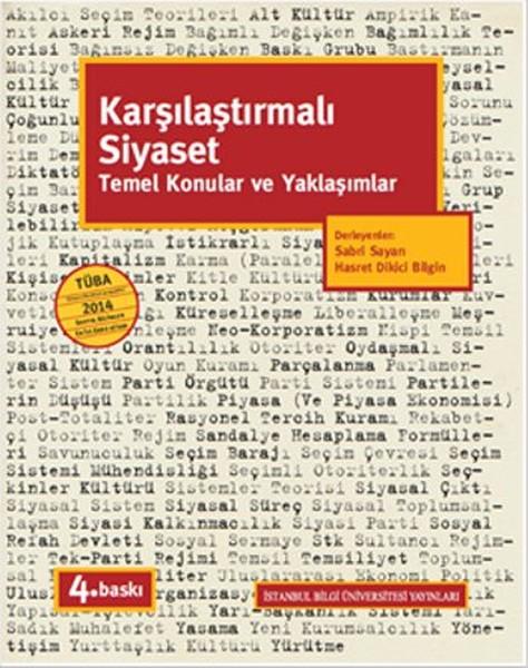 Karşılaştırmalı Siyaset Temel Konular ve Yaklaşımlar.pdf