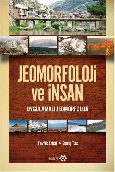 Jeomorfoloji ve İnsan.pdf