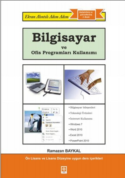 Bilgisayar ve Ofis Programları Kullanımı.pdf