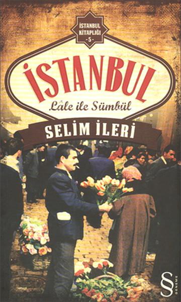 Lale ile Sümbül.pdf