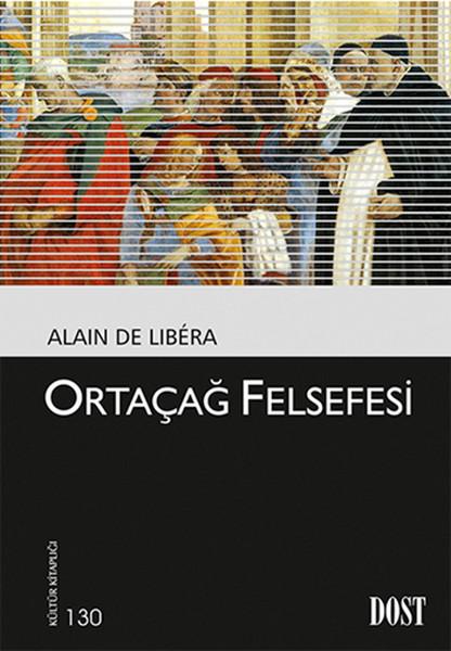 Ortaçağ Felsefesi.pdf