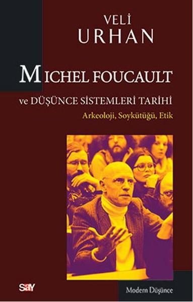 Michel Foucault ve Düşünce Sistemleri Tarihi.pdf