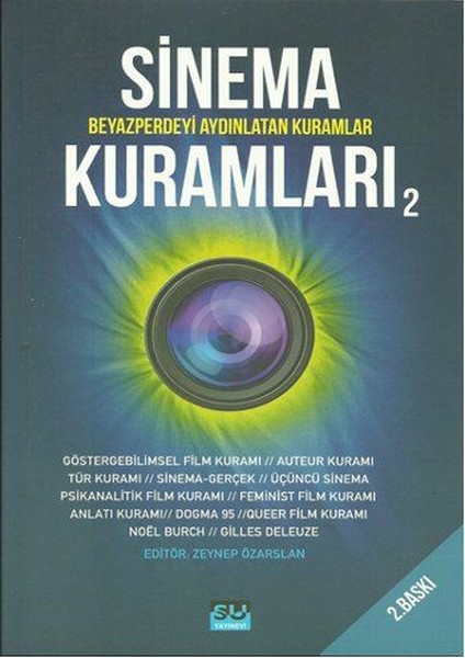 Sinema Kuramları-2.pdf