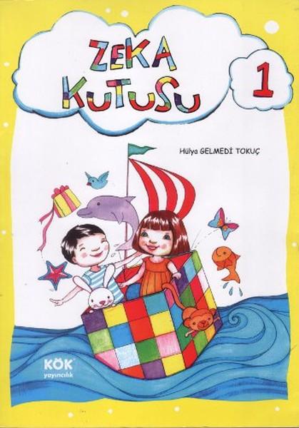 Zeka Kutusu (8 Kitap Takım).pdf