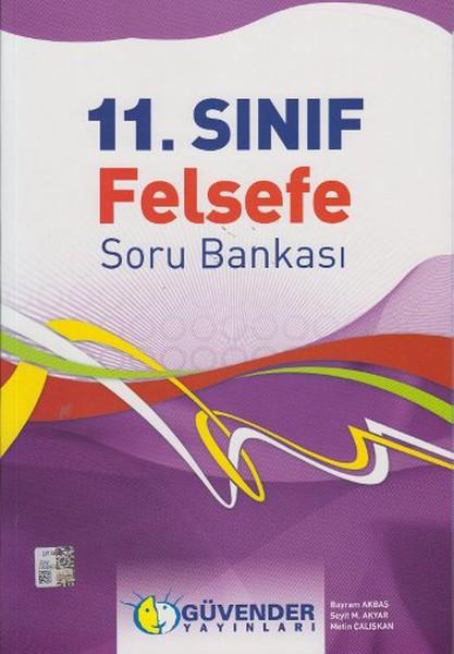 11. Sınıf Felsefe Soru Bankası.pdf